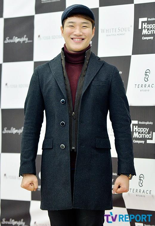 """'컬투쇼' 김기리 """"MBC 개그맨, '무도' 김태호 PD가 떨어뜨렸다"""""""