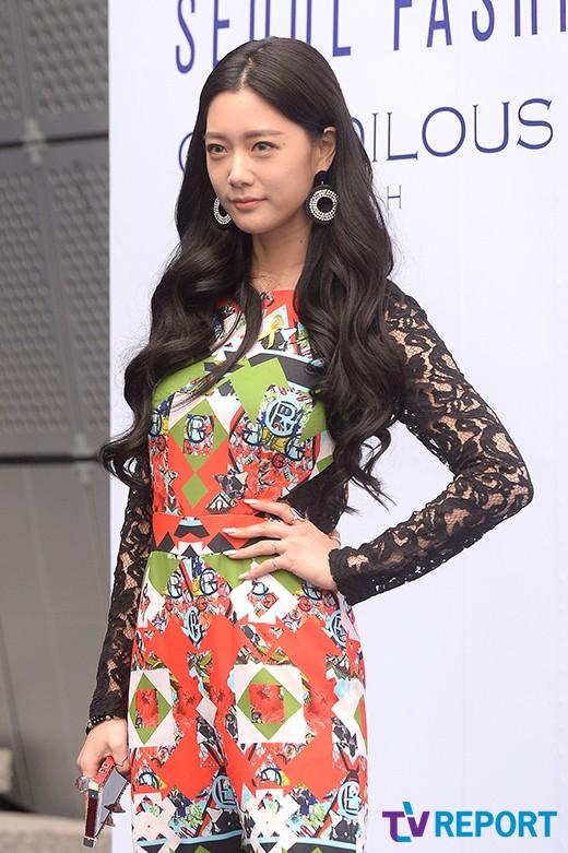 [단독] 클라라, '웨이보 영화의 밤' 정식 초청…中 빗장 풀리나_이미지