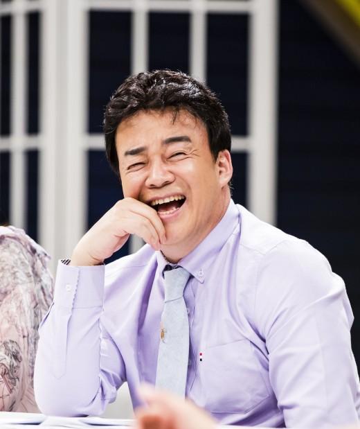 """'3대천왕' 백종원, 방송 최초 """"맛 없습니다"""" 최초 선언 '충격'_이미지"""