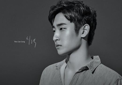 박재정 X 윤종신, '맞춤 발라드' 완성했다