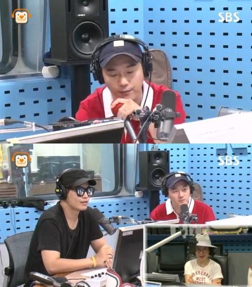 """'최파타' 베이식 """"매달 신곡 발표, 생각보다 힘들다"""""""
