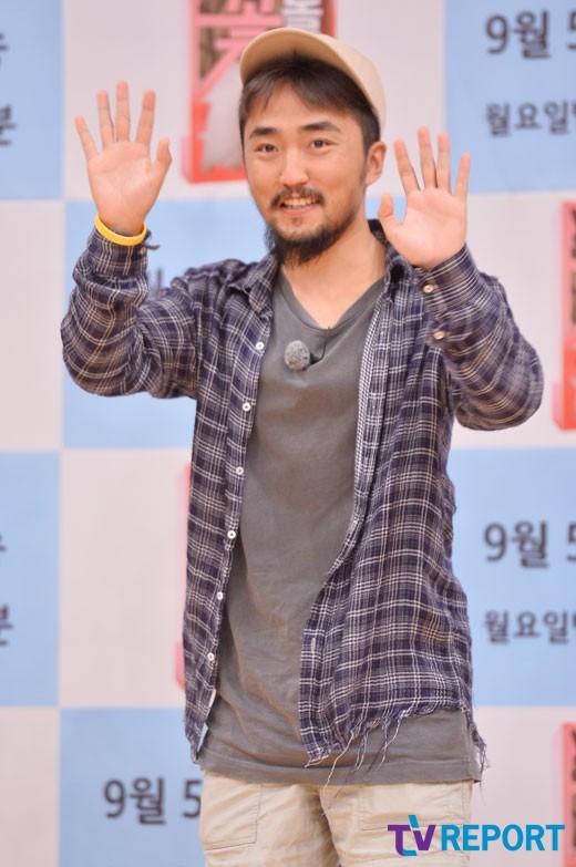 """YG 측 """"유병재 '블랙코미디', 19세 이상 관람 최종 결정"""" _이미지"""