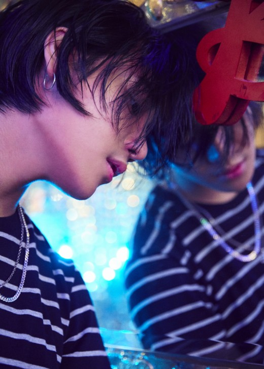 """""""세븐→14년만""""…"""