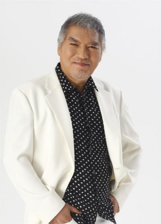 여전히 뜨거운 나훈아…70세 남자의 인생이란_이미지