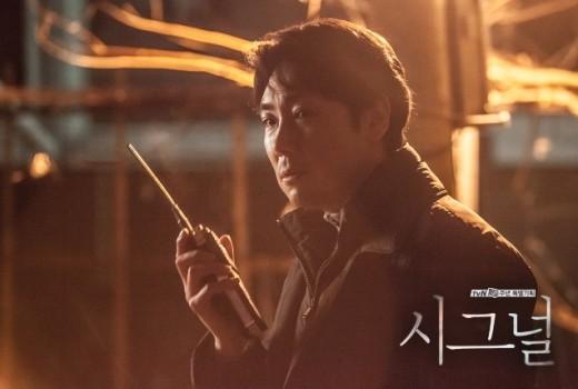 """""""지금은 장르물 시대"""" '비숲' 시즌2 나와 주길 바라_이미지2"""