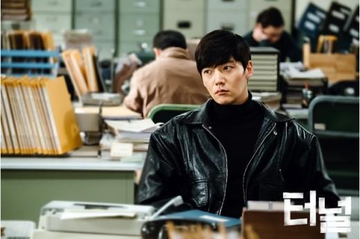 """""""지금은 장르물 시대"""" '비숲' 시즌2 나와 주길 바라_이미지3"""