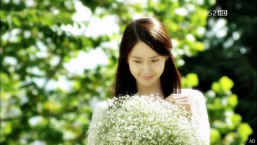'소시' 꽃사슴→안방퀸...임윤아 성장史_이미지2