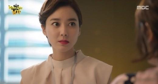 """""""누가 더 독해요?""""…뒷골 땡기는 악녀 3인방_이미지3"""