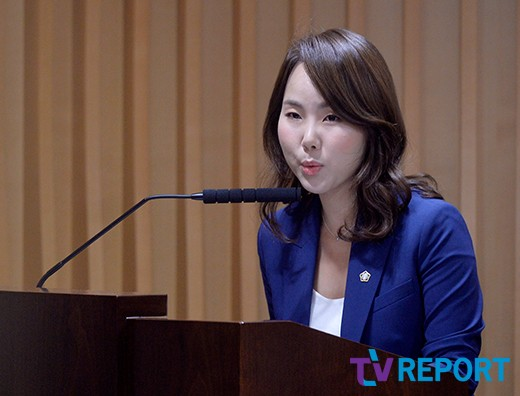 연출로 둔갑한 폭행…김기덕 4년만에 심판 받다_이미지2