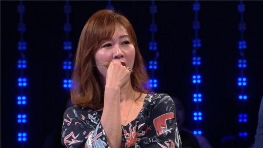 """방은희 """"'장군의 아들' 민낯으로 오디션…강수연 덕에 합격""""_이미지"""