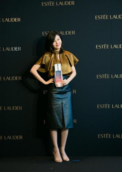 김하늘, 결혼 후 리즈 갱신 '절정의 미모'_이미지