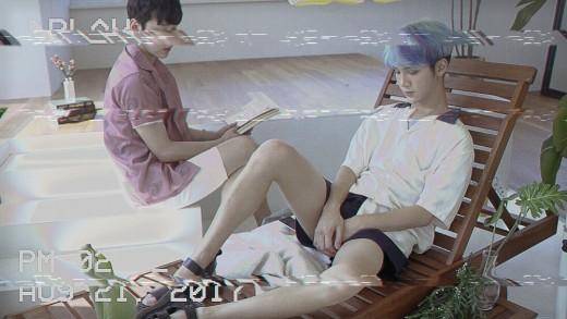 트로피캣, '韓 보다 美'에서 주목받을 이유_이미지
