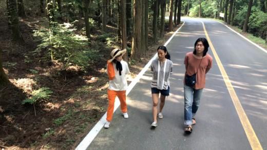 """'효리네 민박' 아이유 """"감정 표현 어려워, 전해지지 않아"""" 고민 토로_이미지"""