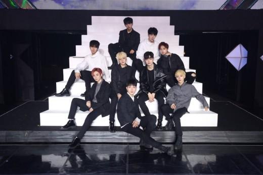 드디어 데뷔하는 소년24…진짜 시작은 지금부터