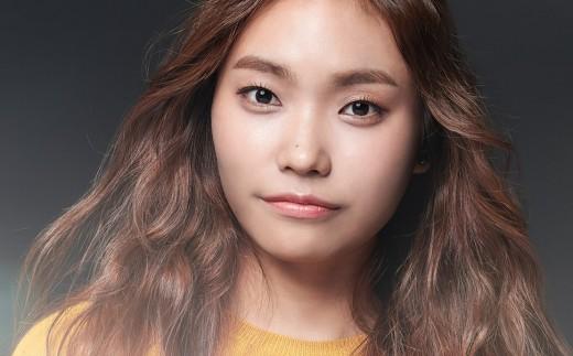 """이진아 측 열애 인정 """"신성진, 알고 지낸지 오래…예쁘게 만나는中"""""""