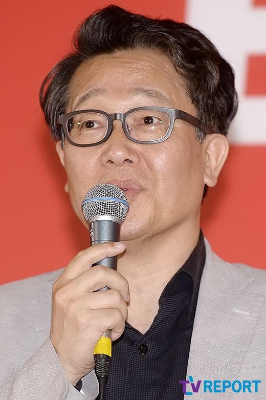 BIFF 故김지석 프로그래머 기리는 '지석상' 신설