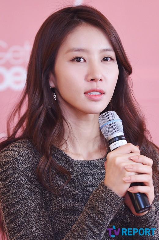 김정민 오늘(13일) 형사소송 공판…진흙탕 싸움 쟁점은_이미지