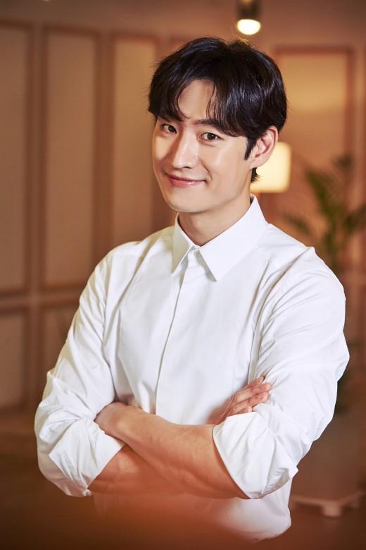 """이제훈 """"'삼시세끼' 요리왕 에릭+이서진..이러니 女에 사랑받지"""""""