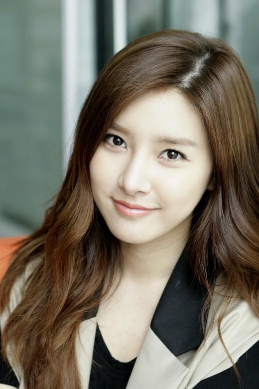 김소은, 영화 '사랑하고있습니까' 캐스팅…3년만 복귀