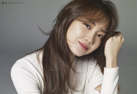 신현빈, 영화 '변산' 출연 확정…김고은과 호흡