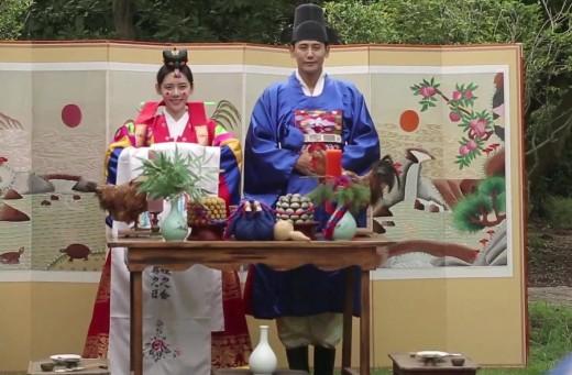 우블리, 분당댁…국경초월 ♥에 한국 팬도 덤으로_이미지2