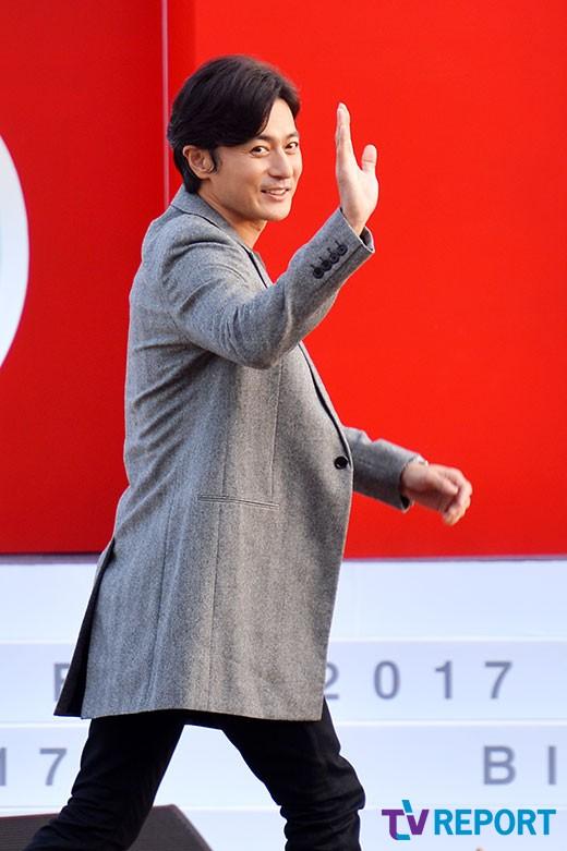 """""""윤아+민호와 해물라면에 소주 뒤풀이""""_이미지"""