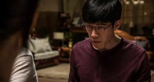 '기억의 밤' 김무열 악역일까 반전일까..인생연기 나왔다