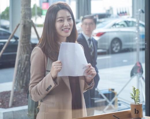 '돈꽃' 박세영, 장혁 덫에 제대로 걸렸다_이미지