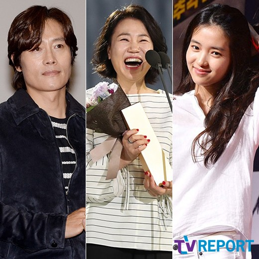 """tvN 측 """"'미스터 션샤인' 편성 연기…높은 완성도 위해"""" _이미지"""