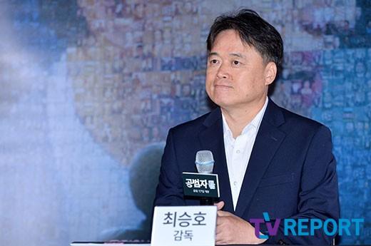최승호, MBC 신임 사장 내정 됐다…과반지지_이미지