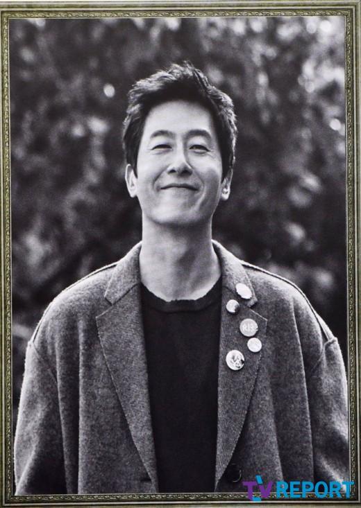 """나무엑터스 측 """"故 김주혁 49재, 추모 미사 집전…비공개"""""""