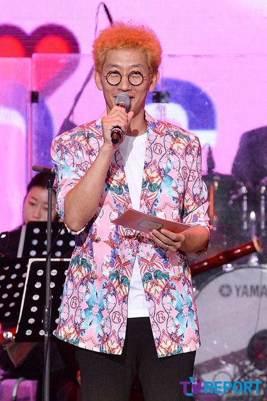 """""""창렬스럽다"""" 떨쳐내고 새 출발하는 DJ DOC 김창열"""