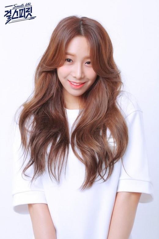 베스티 유지, 뮤지컬 배우로 인생 2막…정웅인 한솥밥