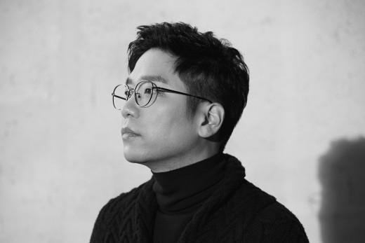 """이적 """"존박은 영원한 오른팔"""""""
