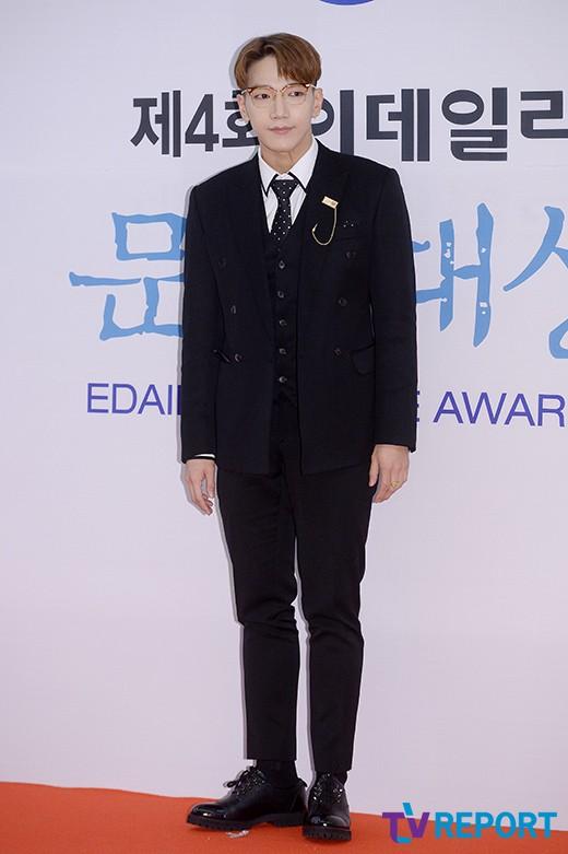 "2PM 준케이 ""음주운전 큰 잘못..실망끼쳐 죄송하다""_이미지"