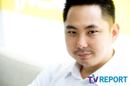 '김기덕 사단' 전재홍, 찜질방 나체 몰카 500만원 선고