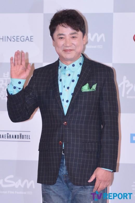 """이영하, 성폭력 폭로에 침묵만…A씨 """"강압적 행동에 충격"""""""