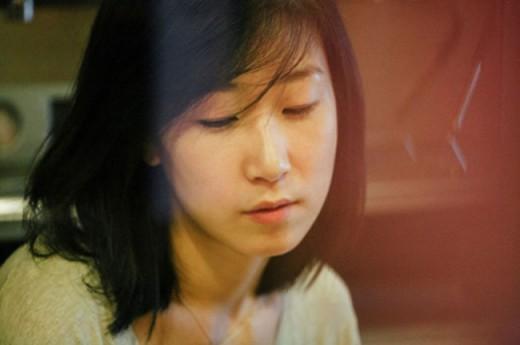 """""""KAFA 이현주 감독 성폭행 사건 조직적 은폐"""""""