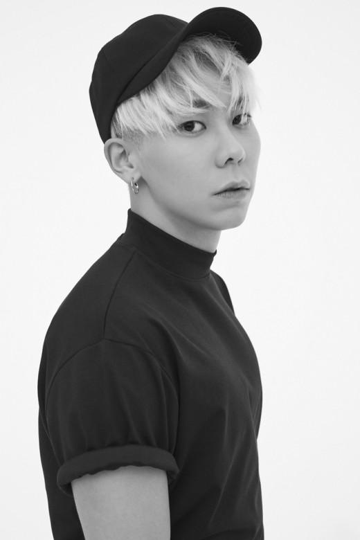 로꼬, '나타나줘 (Feat. 박재범)' 오늘(14일) 음원 공개…봄 취향 저격