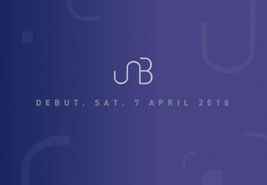 '더유닛' 소년연습생→보이그룹 유앤비(UNB) 4월 론칭