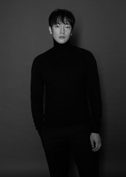 손석구, 공효진과 호흡 맞춘다…영화 '뺑반' 합류