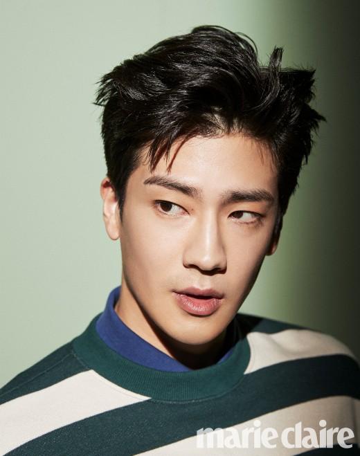 """'미스티' 곽기자 구자성 """"감독·선배님들 배려 덕에 편하게 연기…감사"""""""