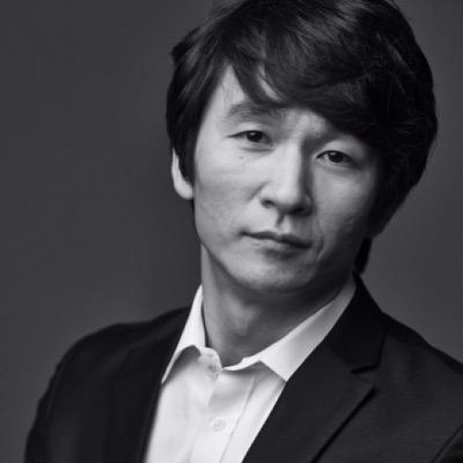 김종태, JTBC '밥잘사주는예쁜누나' 캐스팅…안판석 감독 재회