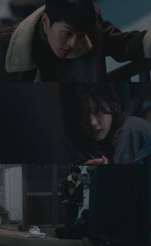 """'나의 아저씨' 측 """"장기용 폭행 논란? 불편했다면 귀담아 들을 것"""""""