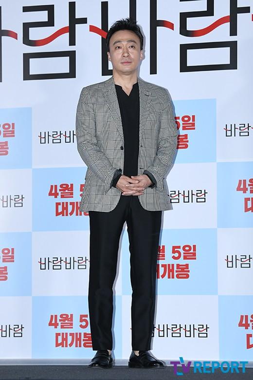 이성민 '믿고 보는 배우'