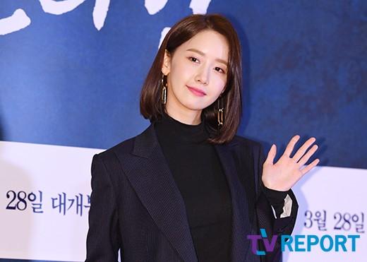 윤아-서현-수지-보라