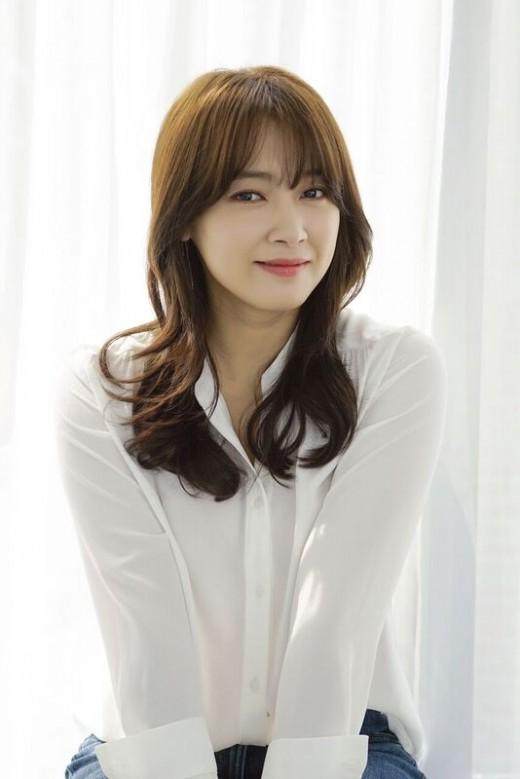 남상미, SBS '그녀로 말할 것 같으면' 확정…1년 6개월만 복귀
