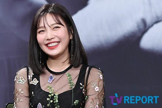 레드벨벳 조이, 5월 걸그룹 개인 브랜드평판 1위…김남주 2위