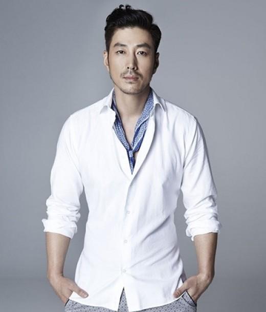"""'음주운전' 윤태영 """"변명 無, 깊이 반성하고 자숙하겠다"""""""