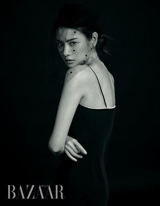 """나나 """"패션, 여성 아름답게 만들 수 있는 유일한 방법"""" _이미지2"""